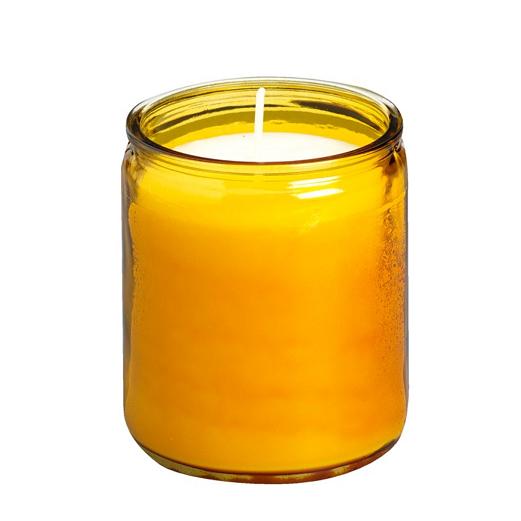starlight-amber