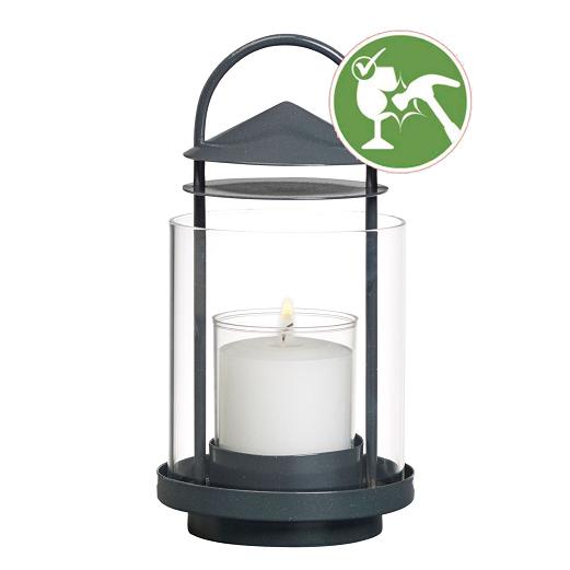 Relight houder Lantern